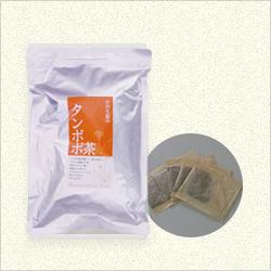 タンポポ茶 5g×35袋+2パック入りを2個プレゼント 【当日発送可】※13時以降のご注文は翌日になります。