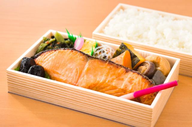 【古町包】越乃甘粕漬 銀鮭