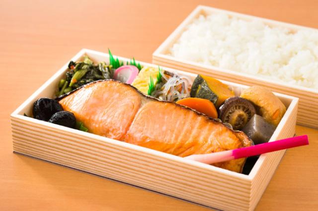【古町包】復刻味噌漬 銀鮭