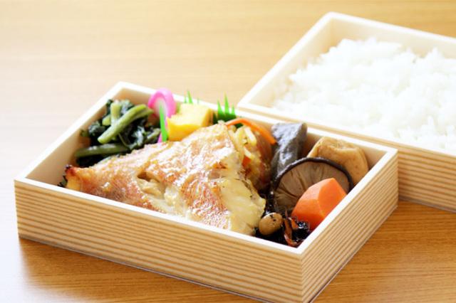 【古町小包】越乃甘粕漬 赤魚