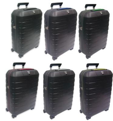 Roncato(ロンカート)イタリア製の軽量スーツケース Boxシリーズ【1-2日間用5513】