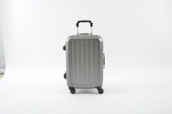 AMERICAN FLYER(アメリカンフライヤー) The Silent Premium Light (サイレントプレミアムライト) 【100席以上の機内持ち込みサイズ】 22421  4色展開