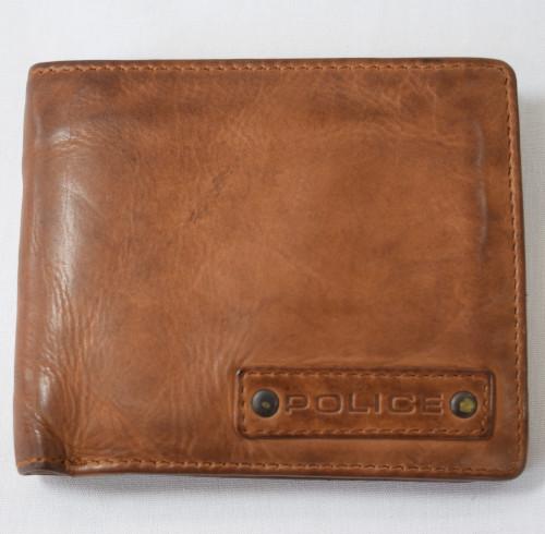 POLICE LAVARE 財布 PA-59601