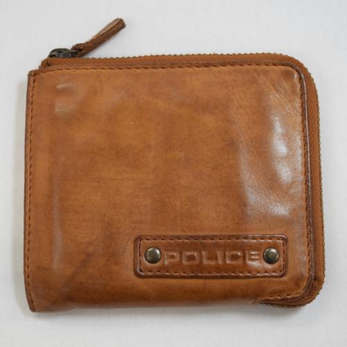 POLICE LAVARE 財布 PA-59606