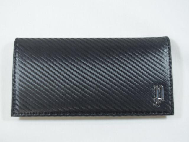 POLICE LUCENTE 財布 PA-70202