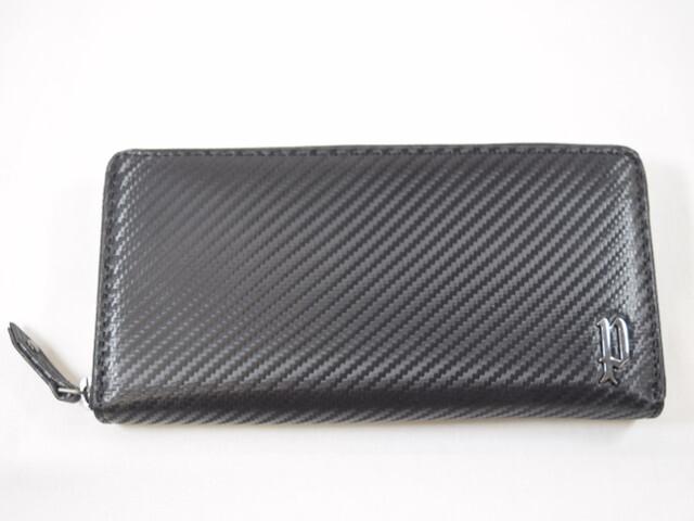 POLICE LUCENTE 財布 PA-70203