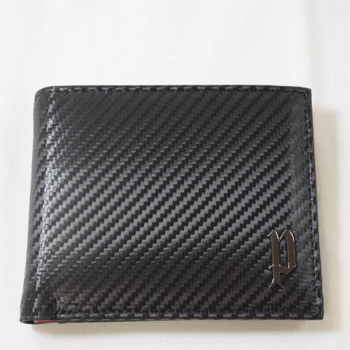 POLICE LUCENTE 財布 PA-70200