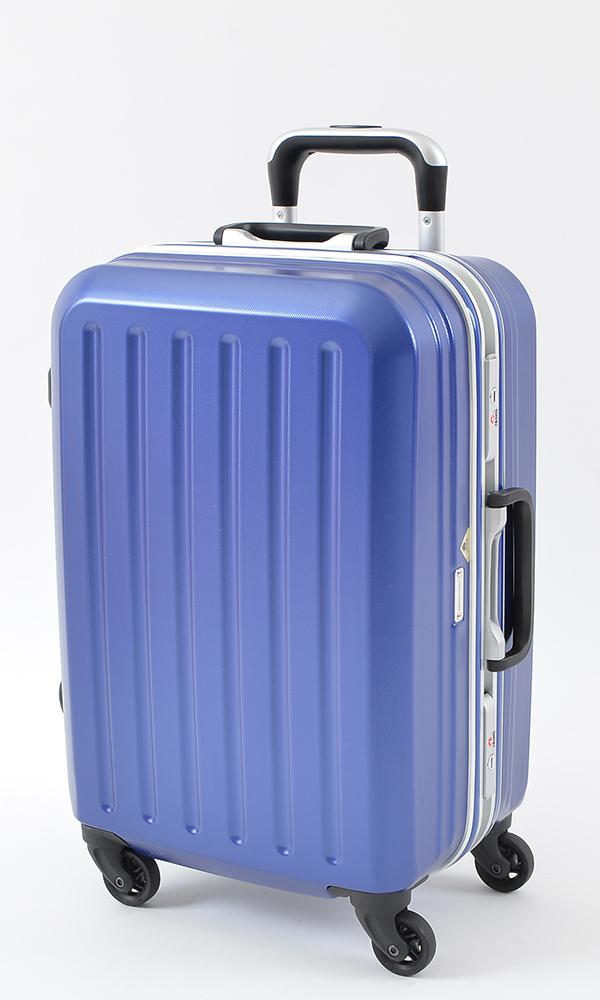 AMERICAN FLYER(アメリカンフライヤー) The Silent Premium Light (サイレントプレミアムライト) 【100席以上の機内持ち込みサイズ】 22421 5色展開