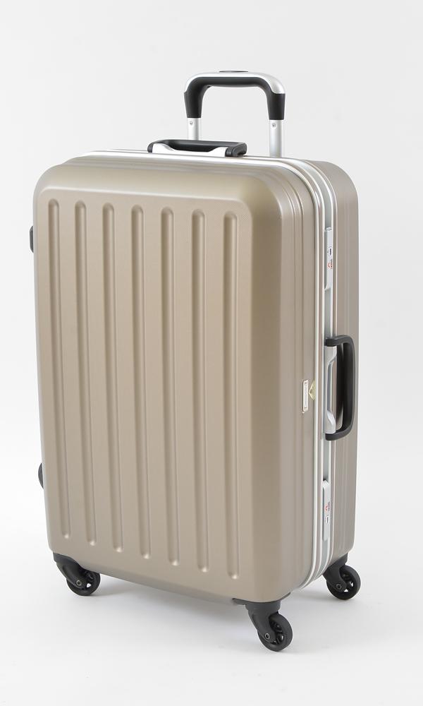 AMERICAN FLYER(アメリカンフライヤー) The Silent Premium Light (サイレントプレミアムライト) 【 58リットル 3.2キロ 3日~5日程度 】 22424 5色展開