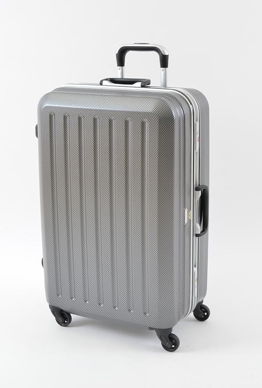 AMERICAN FLYER(アメリカンフライヤー) The Silent Premium Light (サイレントプレミアムライト) 【 90リットル 4.5キロ 7日以上 】 22429 5色展開