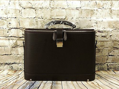 Bubona Design (ブボナデザイン) Smart Attache WK8-BD01-101
