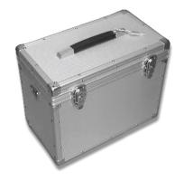 アルミ合板 カメラケース 【SN-36】