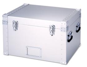 アルミ合金ケース 【ST-8800】