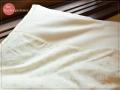 コットンフランネル お昼寝布団掛けカバー