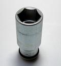 4WG 26 薄型セミロングソケット