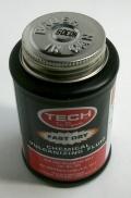 テック #760 強力加硫セメント  235ml(はけ付)