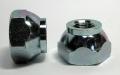 ボン アルミ用フロントナット M20ミリ R