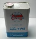 富士コンプレッサーオイル 2リットル