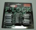 ロックナット 17H12-1.5袋