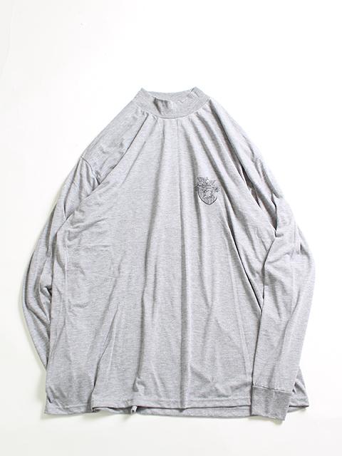 USMA IPFU PHYSICAL FITNESS T SHIRT フィジカルフィットネスTシャツ