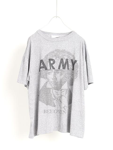 ARMYベートーベンTシャツ