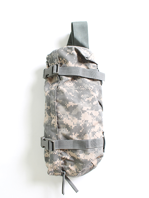 USMC DIGITAL CAMO WAIST BAG アメリカ軍海兵隊デジタルカモウエストバッグ