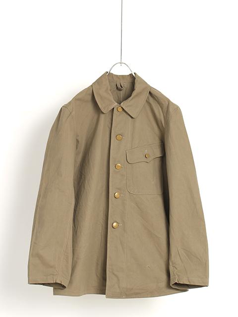 日本軍40年代ジャケット