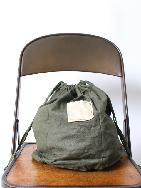 US ARMY PATIENTS EFFECTS BAG アメリカ軍ペイシェントエフェクツバッグ