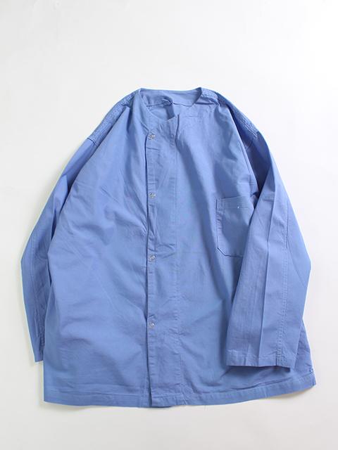 US ARMY SLEEPING SHIRT アメリカ軍スリーピングシャツ