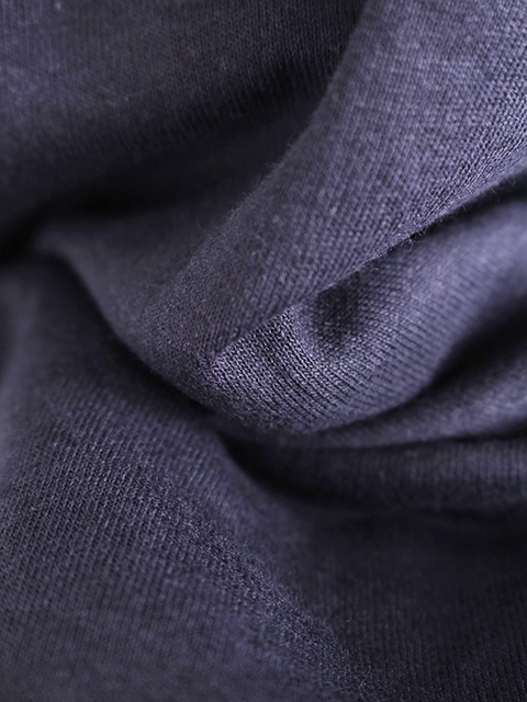 アメリカ海軍リバーシブルTシャツXLサイズ