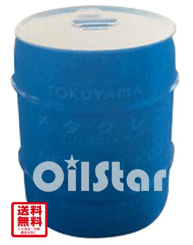洗浄オイル トクヤマ メタクレン 25kg