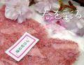 桜の花びら・お徳用