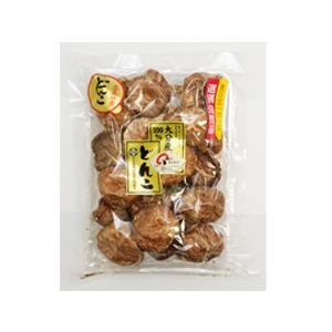 大分県産乾燥椎茸【どんこ】60g