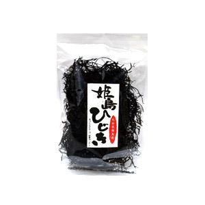 姫島芽ひじき 30g