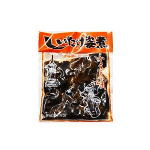 国東半島名産【しいたけ佃煮】200g