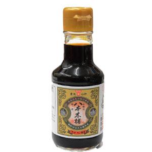 フンドーキン醤油【本醸造 八本木樽】樹齢四百年木樽熟成