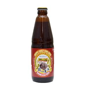 熊八麦酒 ブラウンエール
