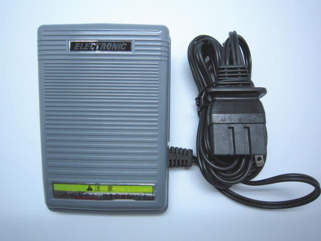 ベビーロック フットコントローラー BL2-210専用
