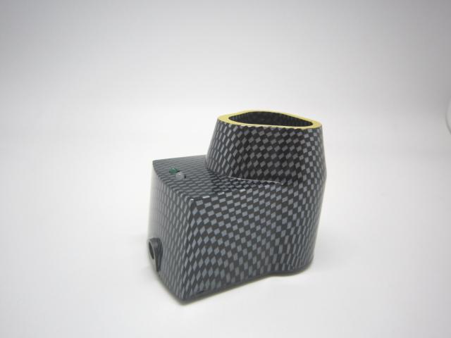 EZ コードレス ハンディカッター用充電器ベース