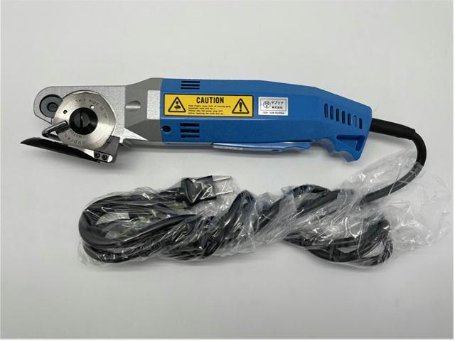 HC-1015A サプリナ ミニタフカッター 強力カッター レザー・カーペット用