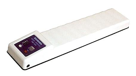 HN-410 ポータブル式検針器 着物、和装用 ハシマ