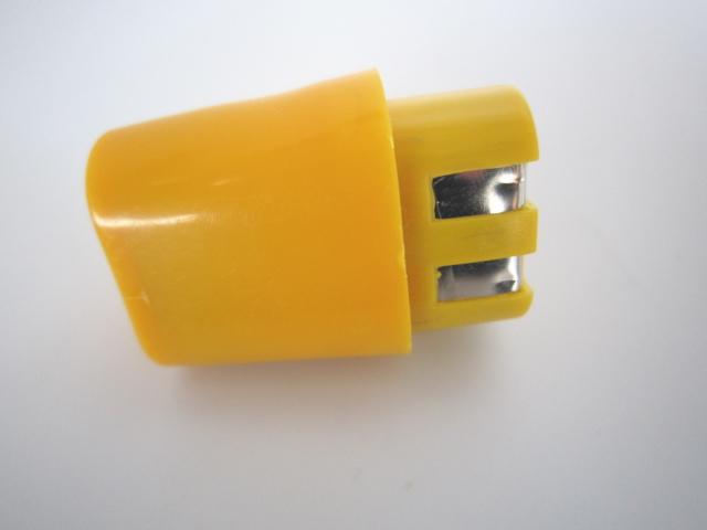 EZ  ハンディタイプカッター用DCバッテリー(交換用)