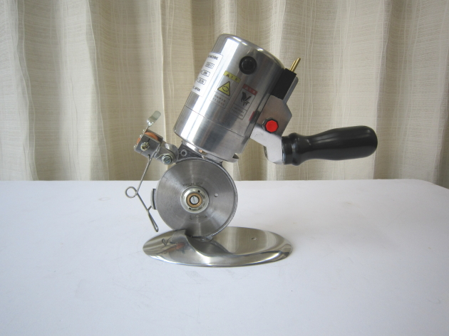 丸刃裁断機 ケーエム  jcmax R-1