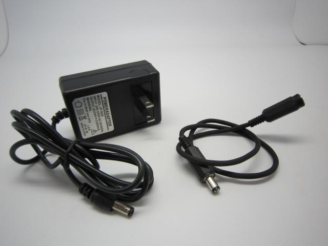PC-700S 電動ハサミ(電源直結式)用コードセット PC-701Sg