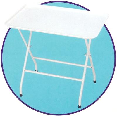 縫製用置台