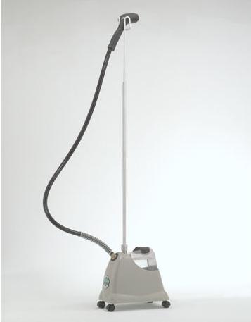 ジフィー スチーマー J-2000 業務用ハンガーアイロン 正規輸入品