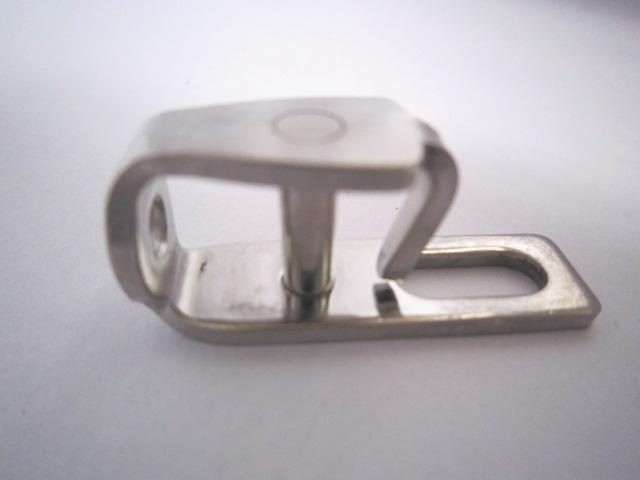 マジックカケ 工業用本縫いミシンの糸調子を安定させる  MK-10【メール便可】