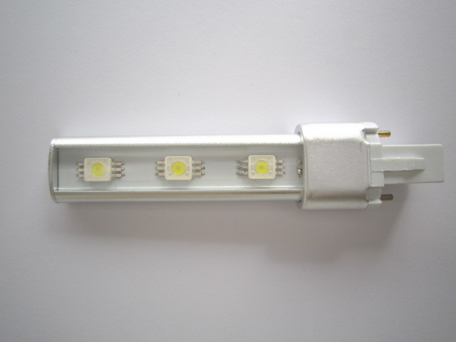 ミシンライト 専用蛍光管 LED【メール便可】