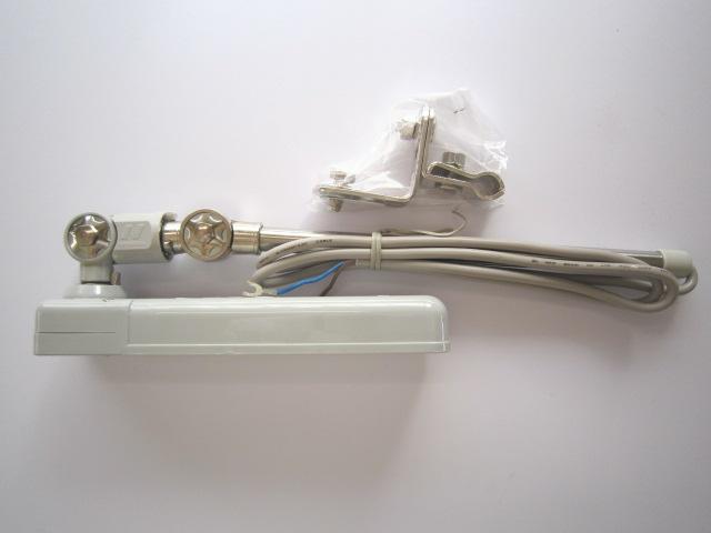 LED-27FN LEDミシンライト 本縫ミシン用LEDライト