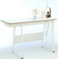 BC-5300/5500 職業用ミシン専用テーブル